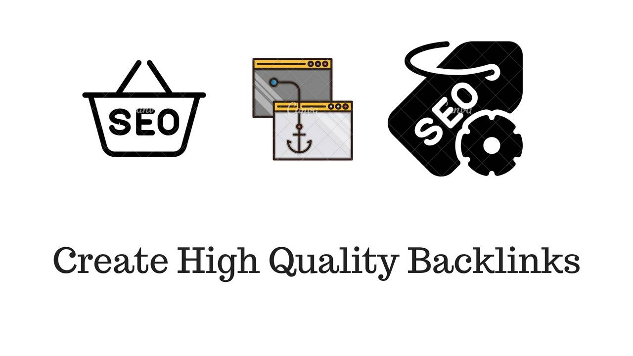How to Create High-Quality PR Backlinks in India