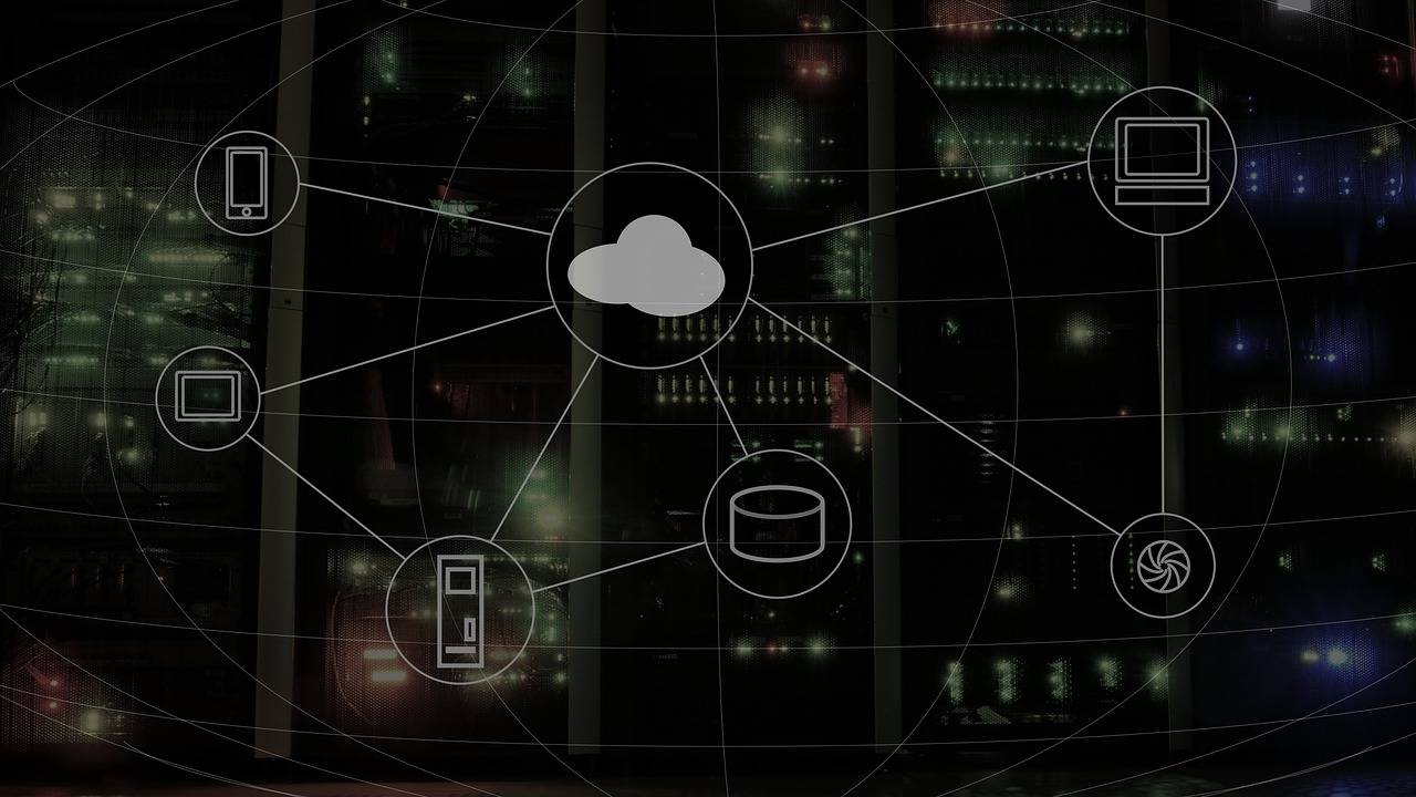 How Safe Is the Cloud for Data Exchange & Storage?