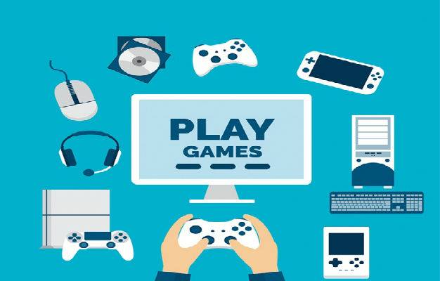 5 Best GBA Emulators To Play On Android | HubsAdda