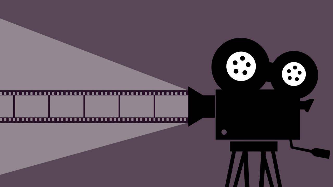 KatmovieHD – Download Latest Bollywood Movies & Hollywood Hindi Dubbed