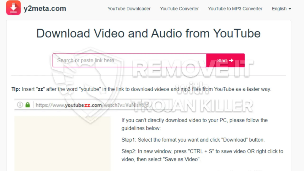 Best Youtube To Mp3 Converter For Converting And Downloading Youtube Videos